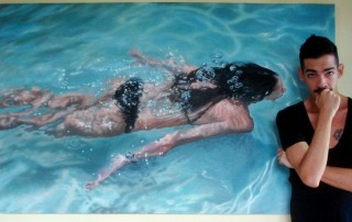 Gustavo-Silva-Nunez-femme-piscine