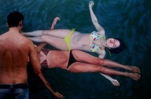 Gustavo-Silva-Nunez-femmes-piscine-natation-synchronisee