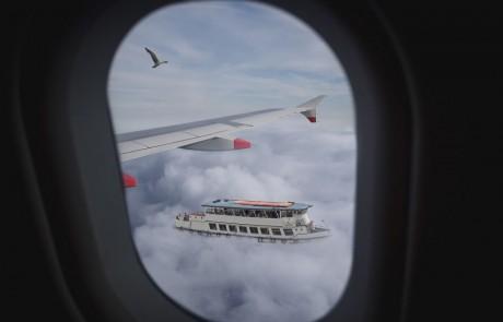 James-Popsys-hublot-avion-navire-nuage