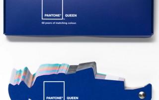 Pantone-Queen-Leo-Burnett-London-reine-Elisabeth-angleterre-nuancier-silhouette