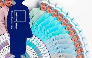 Pantone-Queen-Leo-Burnett-London-reine-Elisabeth-angleterre-ouvert-totalement-zoom-1