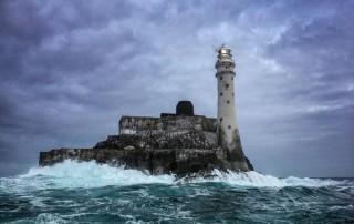 Phare-Fastnet- Rock-Irlande-Fergal-OCallaghan