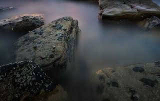 Phare-Sainte-Marie-ile-Bait-Royaume-Uni-Steven-Walden
