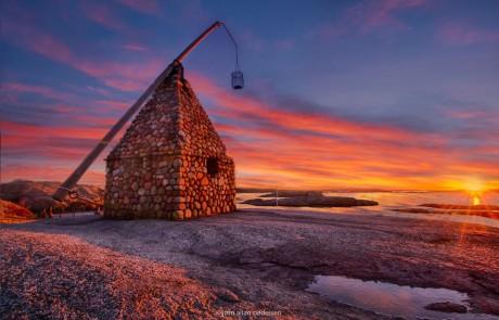 architecture-norvegienne-conte-fee-fin-du-monde-Tjome
