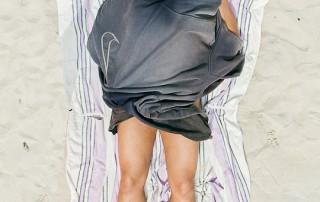 bains-de-soleil-homme-couverture