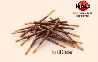 biscuit-mikado-all-blacks