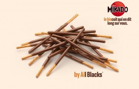 biscuit-mikado-all-blacks