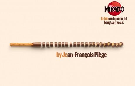 biscuit-mikado-jean-francois-piege