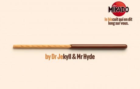 biscuit-mikado-jekyll-et-hyde