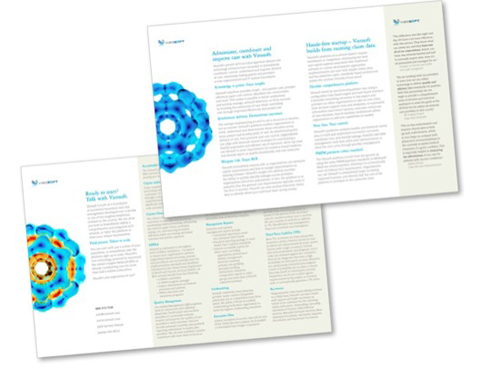 brochure-professionnelle-charge-texte