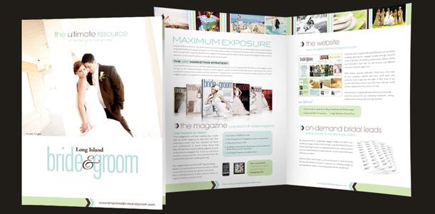 brochure-professionnelle-couleurs-claires-photos-texte