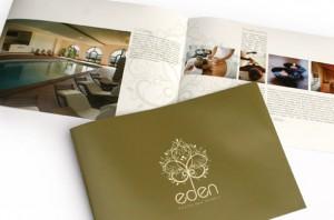 brochure-professionnelle-photo-couvre-partiellement-page-images-non-centrees