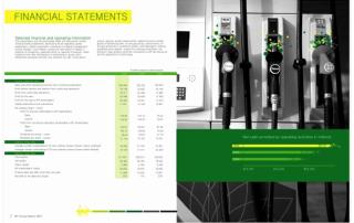 brochure-professionnelle-tableau-chiffres-couleurs-vives