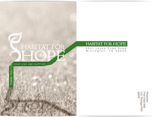 brochure-professionnelle-texte-taille-moyenne-blanc-valorise-texte