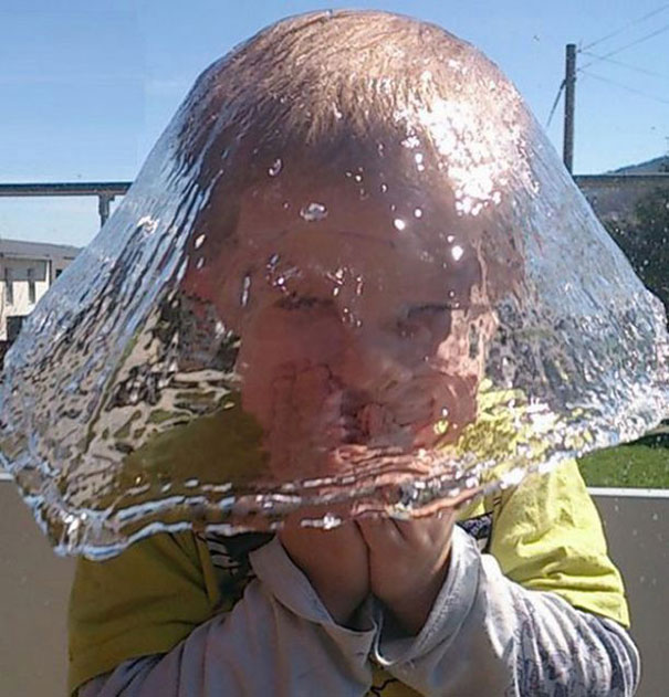 bulle-explosion-enfant