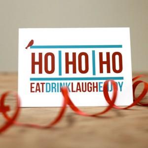 carte-joyeux-noel-ho-ho-ho