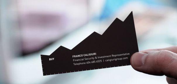carte-visite-professionnelle-achat-vente-investissement-bourse-action-2