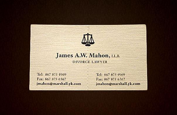 carte-visite-professionnelle-avocat-specialiste-divorce-1