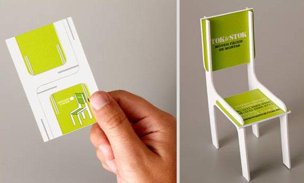 carte-visite-professionnelle-chaise-loisir-creatif-1