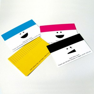 carte-visite-professionnelle-coiffeur-smilley-a decouper-loisir-creatif-1