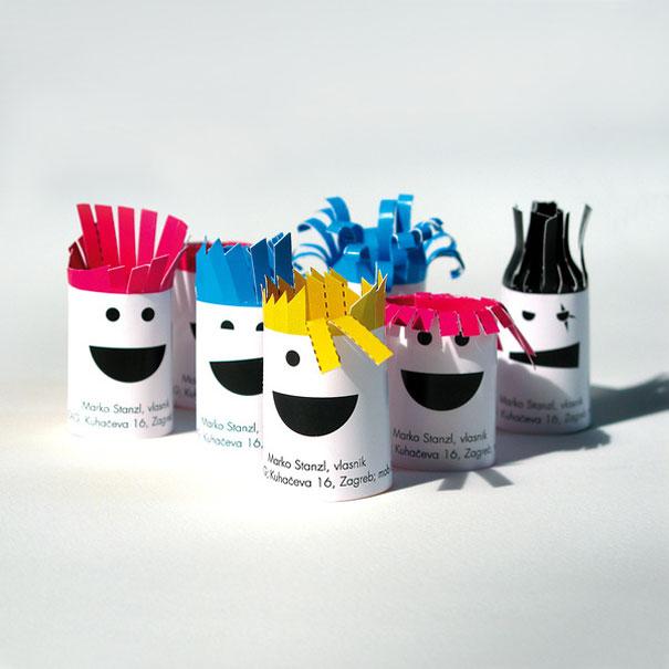 carte-visite-professionnelle-coiffeur-smilley-a decouper-loisir-creatif-3