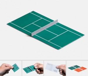 carte-visite-professionnelle-cours-tennis-loisir-creatif-a-monter