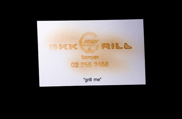 carte-visite-professionnelle-encre-sympathique-a-chauffer-grill-restaurant-restauration-3
