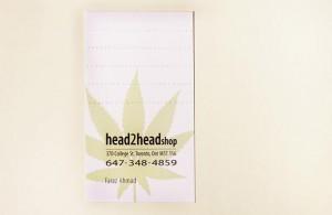 carte-visite-professionnelle-filtre-cigarette-cannabis-1