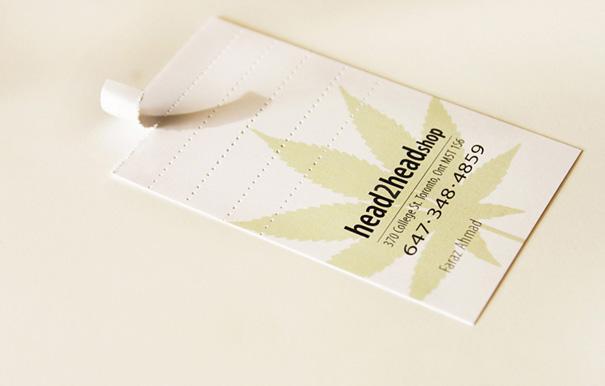 carte-visite-professionnelle-filtre-cigarette-cannabis-2