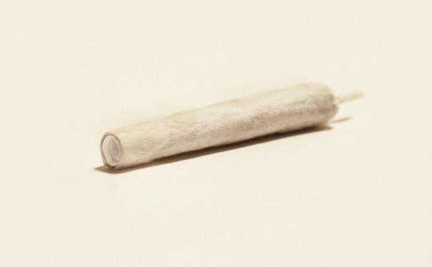 carte-visite-professionnelle-filtre-cigarette-cannabis-3