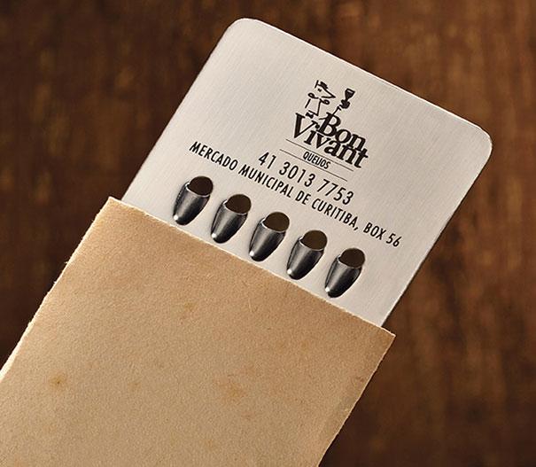 carte-visite-professionnelle-rape-fromage-1