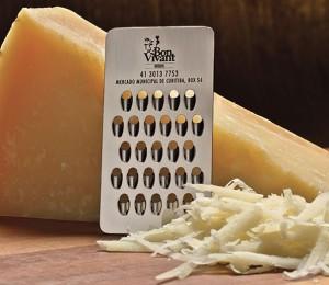 carte-visite-professionnelle-rape-fromage-2