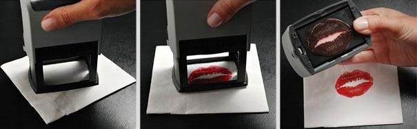 carte-visite-professionnelle-tampon-encreur-levre-maquilleuse-2