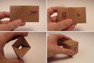 carte-visite-professionnelle-transformable-carton-emballage