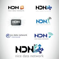 Nice Data Network