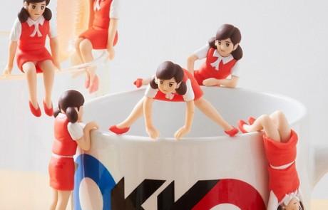 cup-no-fuchiko
