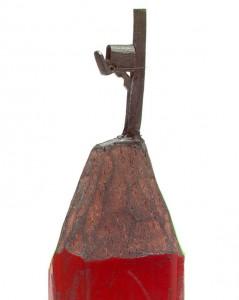 dalton-ghetti-sculpture-boite-lettres