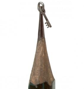 dalton-ghetti-sculpture-cle-clef