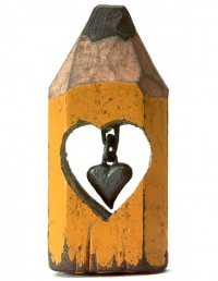 dalton-ghetti-sculpture-coeur-chaine