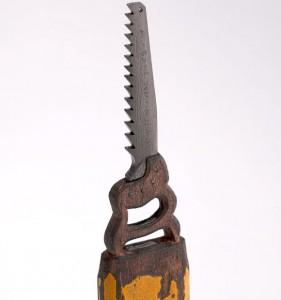 dalton-ghetti-sculpture-scie-bois