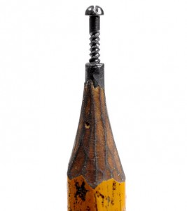 dalton-ghetti-sculpture-vis-bois