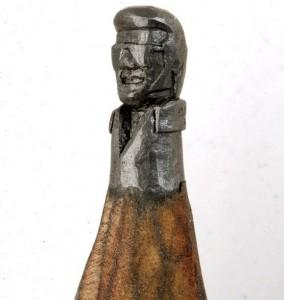 dalton-ghetti-sculpture-visage-elvis-presley