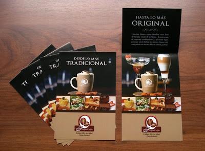 depliant-brochure-communication-visuelle-cafe