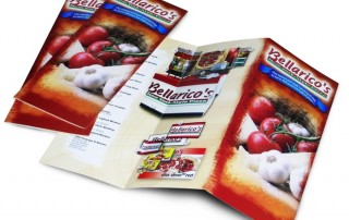 depliant-brochure-preparation-culinaire-tomates-champignons