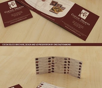 depliant-brochure-produits-chocolatier-3-volets-accordeon