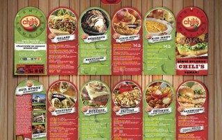 depliant-brochure-restaurant-arrondi-6-volets