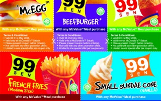 depliant-brochure-restaurant-mc-donald-coupon-reduction-decoupable