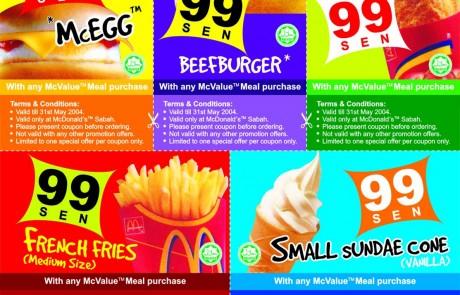 depliant-brochure-restaurant-mc-donald-coupon-reduction-decoupable