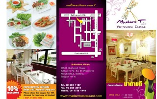 depliant-brochure-restaurant-thai-japonnais-3-volets-plan-central-coupon