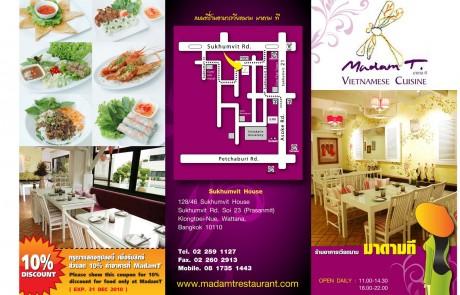depliant-brochure-restaurant-thai-japonnais-3-volets-plan-central-coupon
